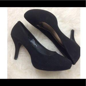 Madden Girl Heels - size 8.5